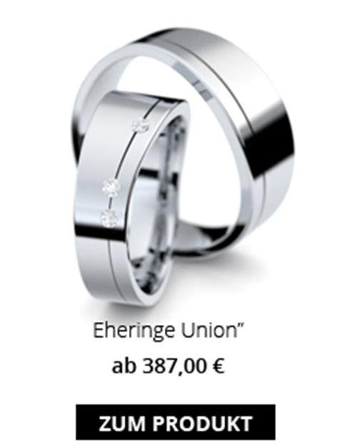 Eheringe Silber Mit Stein by Eheringe Silber Stein Alle Guten Ideen 252 Ber Die Ehe