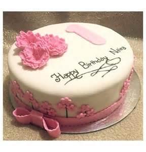 geburtstag kuchen bestellen baby birthday cake order in delhi
