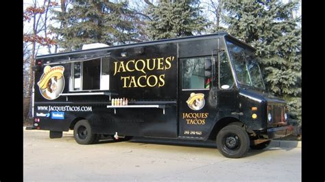 truck detroit best food trucks in and around detroit area