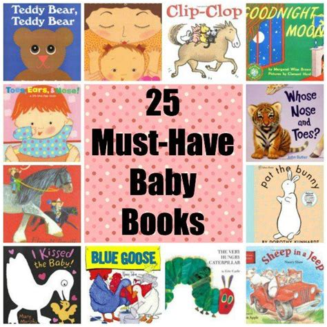 best baby picture books 25 best ideas about baby books on
