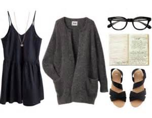 11 late summer polyvore combinations you need to see