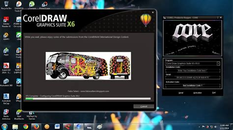 corel draw x4 graphics suite software free download corel draw x4 graphic suite the latest update free