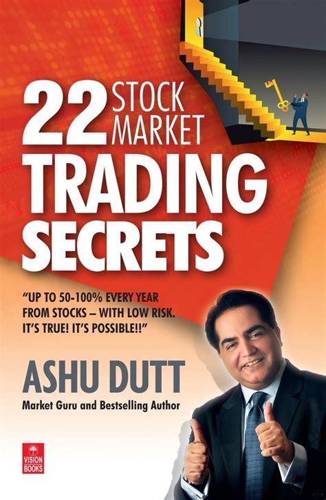 best book for trading best stock trading books for beginners 8 point