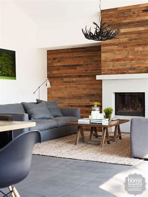 floorboards on the wall katrina chambers