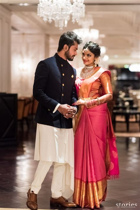 from friends forever engagement story janani