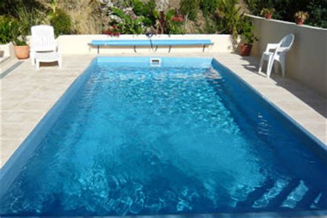How Much Does A Backyard Pool Cost by How Much Does It Cost To Build A Swimming Pool Pool