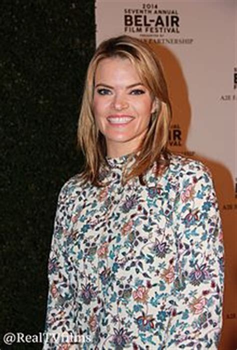 grey s anatomy viper actor missi pyle grey s anatomy and private practice wiki