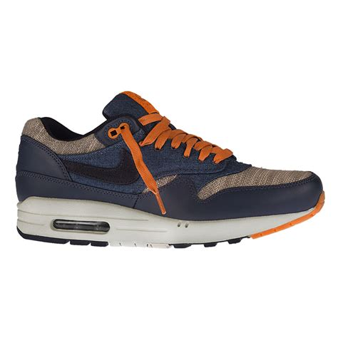 Nike Airmax One air max 1 one
