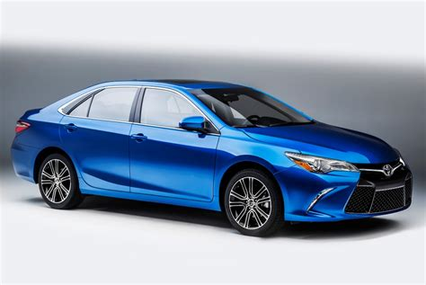 2018 toyota camry release date price hybrid xle specs