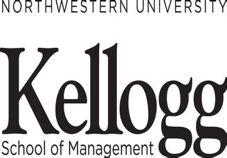 Kellogg Executive Mba by Partners
