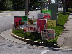 pics for gt yard sale signs ideas