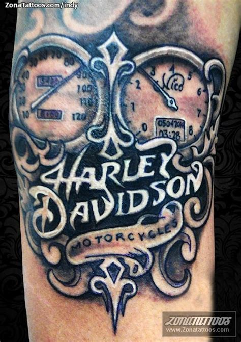 tattoo lettering harley logotipos de harley davidson image collections wallpaper