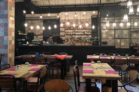 popolare di roma roma il ristorante ta apre con il tartufo a prezzi bassi