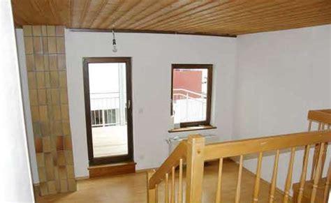 wohnung tettnang eine gro 223 e 4 zimmer wohnung mit balkon in quot city lage quot