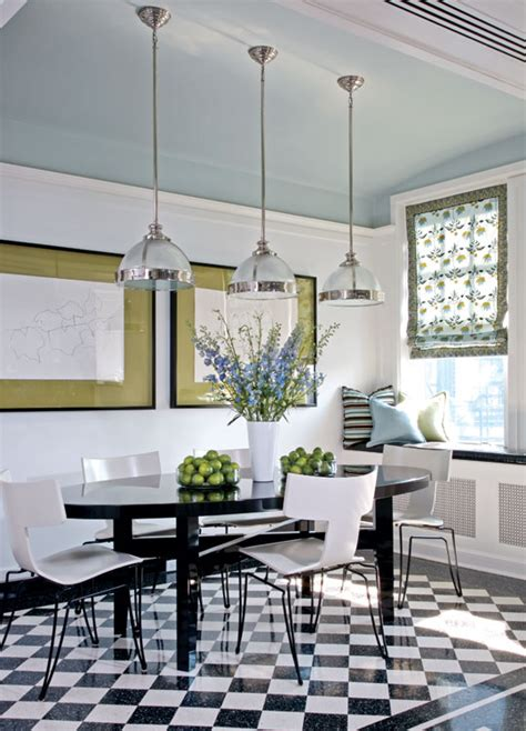 Kitchen Ceiling Paint by 7 Ideas For Updating An Kitchen Blulabel Bungalow