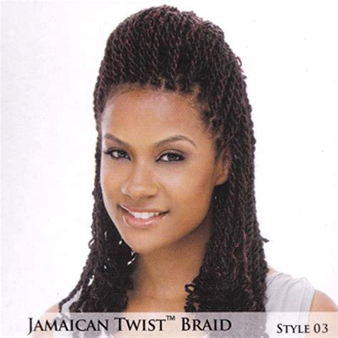 kankeleon vs marley braid on natural hair marley braid afro twist braiding hair18 longth 100