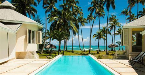 9 bedroom beachfront home for sale playa coson las