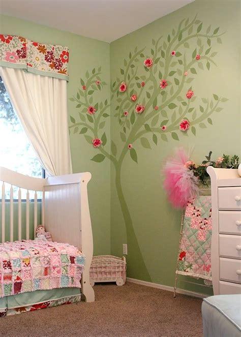 fairy garden bedroom ideas 49 best decoracion de cuartos images on pinterest