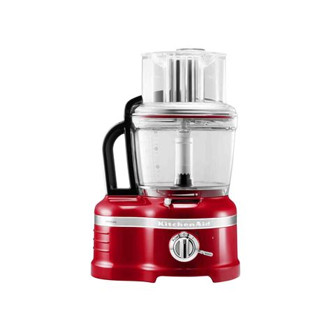Kitchen Aide Food Processor by More Kitchencool From Kitchenaid Foodepedia