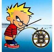 Boston Bruins Jokes And Funny Pictures  HabsNewsca