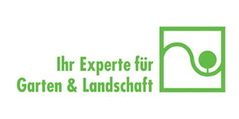 Garten Und Landschaftsbau Logos by Nowak Garten Und Landschaftsbau Gala Bau