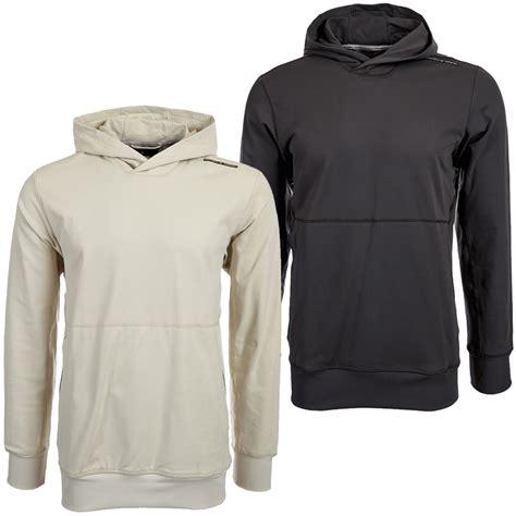 porsche design gym hoodie adidas m gym hoodie porsche design hooded sweatshirt sm l