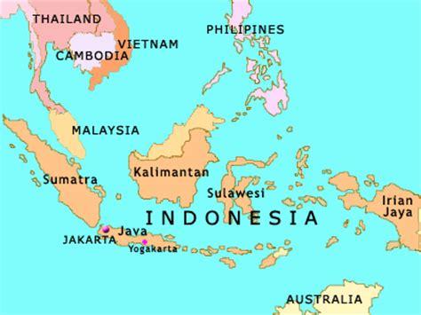 citarum river map viajeros online ofertas de viajes cruceros vacaciones