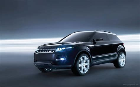 land rover concept land rover lrx concept black 5 wallpapers hd wallpapers