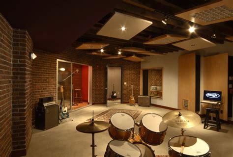 kb home design studio hours designing a sound recording studio google search