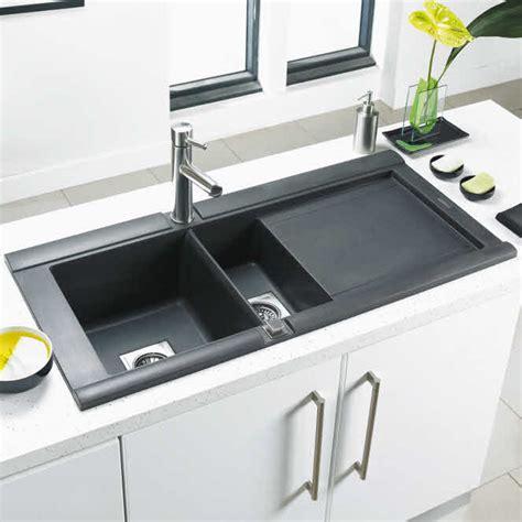 taps for kitchen sinks in india modular kitchen sinks faucets in delhi india kitchen