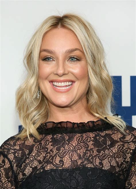 elisabeth rohm at joy premiere in new york 12 13 2015