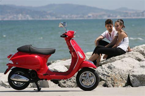 Motorrad 50 Ps Kaufen by Gebrauchte Vespa S 50 2t Motorr 228 Der Kaufen