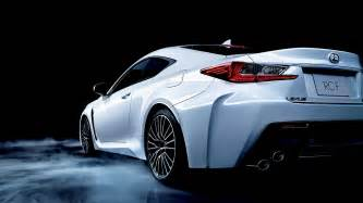 Lexus Rcf For Sale Today In Japan The Lexus Rc F Has On Sale Delivery