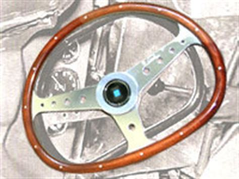 volanti nardi nardi volante bisiluro replica enciclopedia dell
