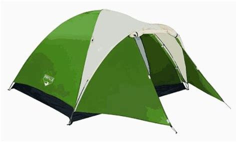 Tenda Bestway Montana review tenda great outdoor java 3 4 vs bestway montana