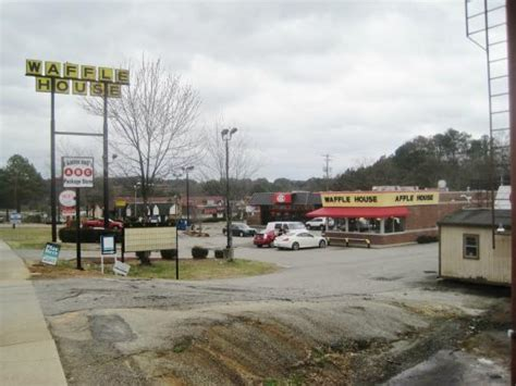 waffle house st rd columbia sc mar 2015