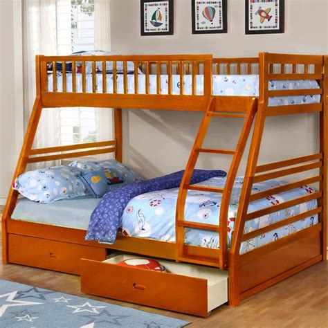 wildon home 174 dakota bunk 257 best buy furniture images on pinterest bedrooms