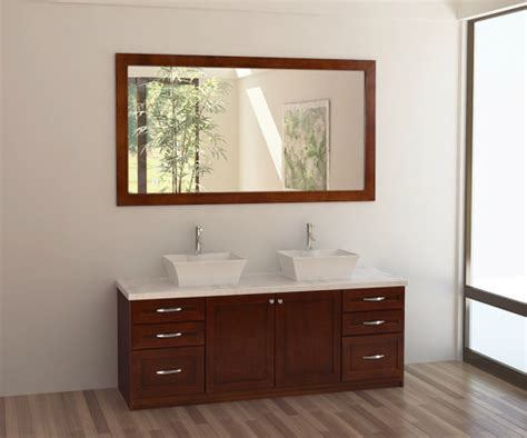 how to install bathroom cabinets and vanities furnishing your bathroom how to install bathroom