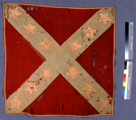 design meaning of the confederate flag 17 best images about civil war battle flags on pinterest