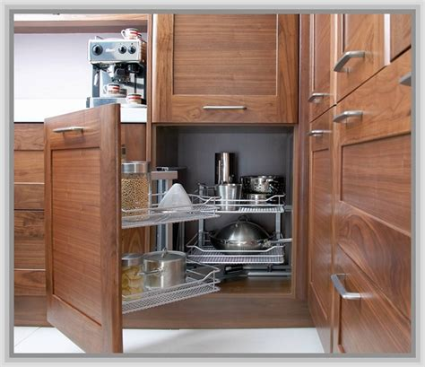 Kitchen Cabinet Corner Ideas by Kitchen Corner Cabinet Ideas Buddyberries Com