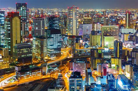 Hotel S Presso Osaka Japan Asia osaka city in japan sightseeing and landmarks