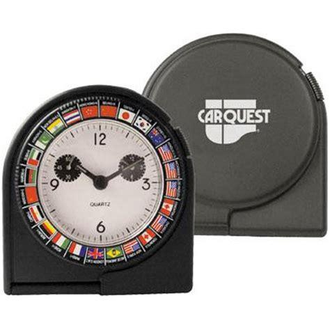 world time travel alarm clock goimprints