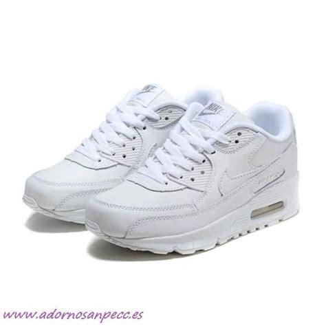 imagenes zapatillas blancas nike zapatillas blancas mujer adornosanpecc es