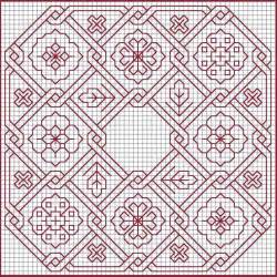 blackwork pattern blackwork pattern embroidery cross stitch pinterest