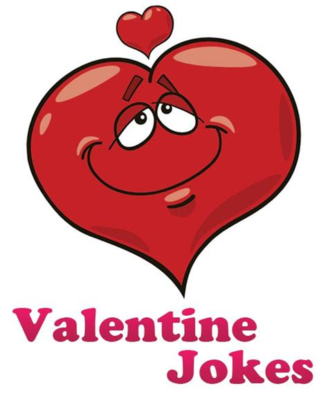 funniest valentines jokes jokes coloring pages and postcards on