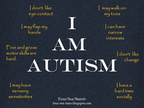 my autistic awakening unlocking the potential for a well lived books 17 best images about what is autism on early