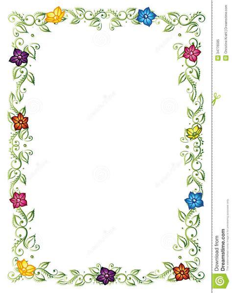 Kreditkarten Design Vorlagen Fr 252 Hling Rahmen Lizenzfreies Stockfoto Bild 34776585