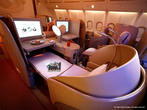 best class flights fly class 5 tips to upgrading your flight travel