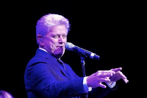 peter cetera  wellmont theater
