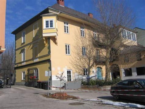 in vendita in austria investimenti vendita in austria